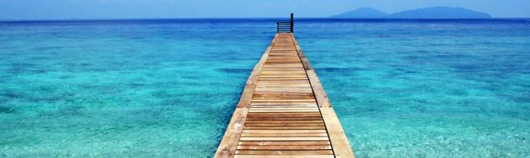 cropped-malaysia-lang-tengah-island-beach-4152021